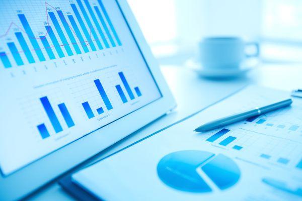 Changing Landscape of Marketing Through Data