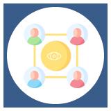 data-visualization-icon